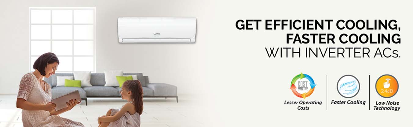Air-Conditioners, Buy AC online, Shop Online AC